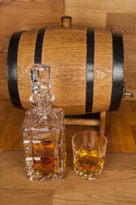 Spirits_whiskey